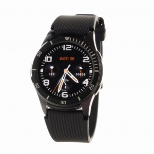 Smartwatch Hagen B3 PLUS