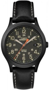 Zegarek TIMEX EXPEDITION SCOUT TW4B11200