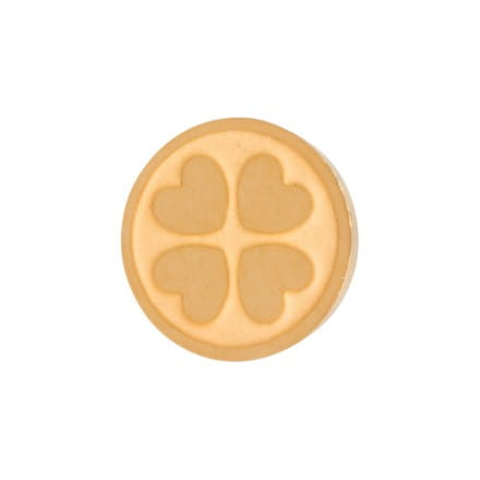 ixxxi-top-part-clover-goud-r5007-1.jpg