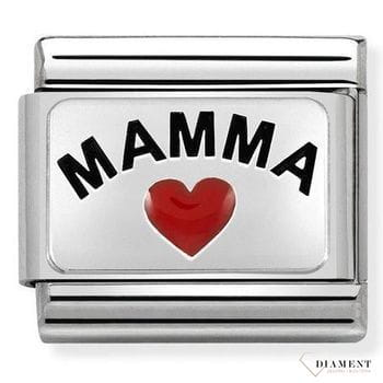 sm-nomination-link-925-silver-'red-heart-mamma'-330208-34-bizuteria-nomination-nomination-zawieszki-nomination-baza.jpg